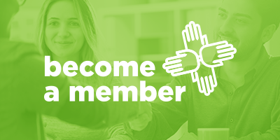 Become an sfcu member